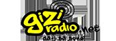 GiZiRadio